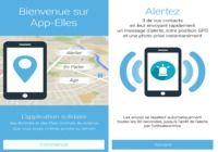 App-Elles Android