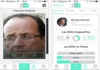 GOV iOS