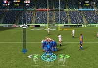 Rugby Nations 16 iOS