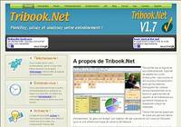 Tribook.Net