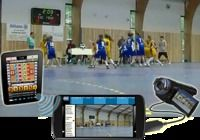 BasketBoard Basket Board + 1.0.20.0/2014