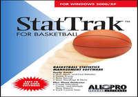 StatTrak for Basketball