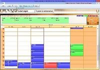 PlanningMatch + 1.0.4.0/2014