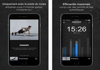 Freeletics iOS