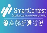 SmartContest 1.2.1