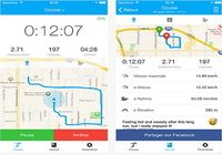 FitApp Android