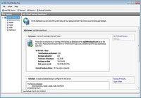 SQL Cloud Backup Free