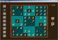 Sudoku v3.8