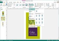 T l charger version essai publisher gratuit - Office 365 version d essai ...