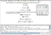 T l charger traitement de texte microsoft works gratuit - Open office android francais ...