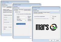MARS Automation For MS Access