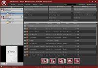 4Videosoft iPad 3 Manager pour ePub