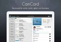 CamCard Lite Android