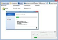 ultrabackup windows 7