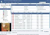 4Videosoft Transfert iPad-PC Ultimate