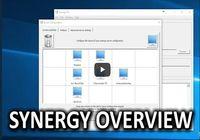 Synergy Mac