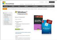 Windows 7 Professionnel N