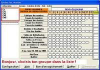 T l charger calcul enfants gratuit - Logiciel educatif tables de multiplication ...
