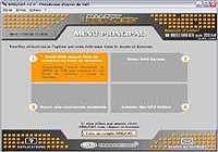 AllMySMS - envoi de SMS professionel