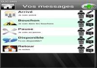 Logiciel gratuit CLIC SMS