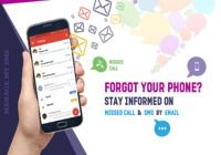 Manage My SMS Android
