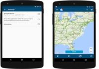 Emplacement Faux (Fake GPS) Android