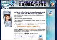 Web-3G