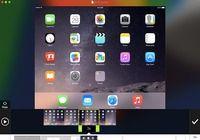 TechSmith AppShow Mac