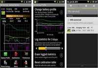 Battery Spy Android
