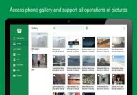 Web Pc Suite Android