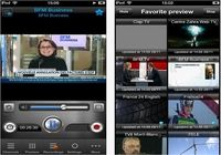 France TV Pro iOS