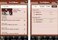 TennisNews.fr iOS