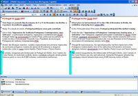 @promt Professional Translator En-Pt