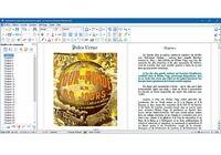 Traitement de texte Atlantis Version Light 3.2.12
