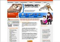 Parental Key