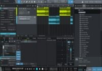 PreSonus Studio One Prime Mac