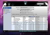 iVolume for Windows