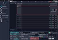 Tracktion 5 DAW Free Mac