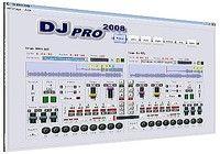 DJ Professionnel 2008