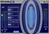 Gratuit digital integrated driver soundmax pilote Télécharger Logitheque.com audio
