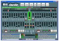DJ Facile