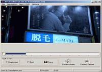 Telecharger Peripherique De Sortie Audio Pour Vista Download