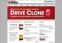 VirtualDrive 11