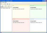 Total Folder Monitor
