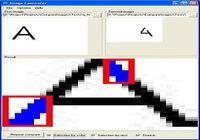 AKS Image Comparer