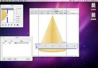 Onde Screen Rulers for Mac