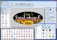 Logo Design Studio Pro 1.7.3