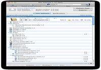 Mac Informer