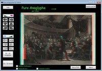 Pure_Anaglyphe
