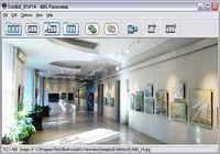 ADG Panorama Tools Pro